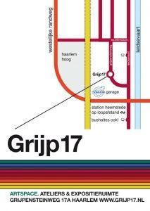 grijp17kunstlijn2016-achterkant